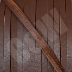 FL03209 Schokolade braun