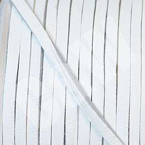 FL03200 Branco
