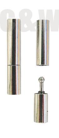 DB90001/1.5mm