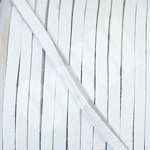 FL03200 Blanc