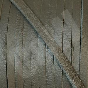 FL03213 Vert Camouflage