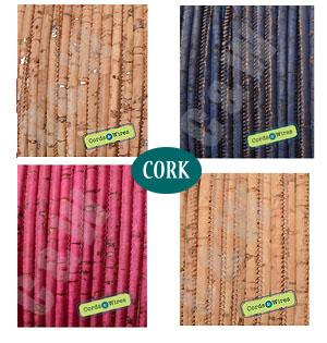 Cork Corcho Cortiça