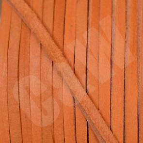 FL03202 Carrot