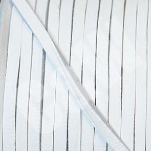 FL03200 Weiß