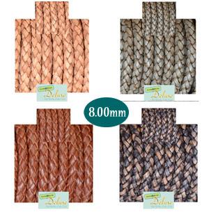 braided 8.00mm